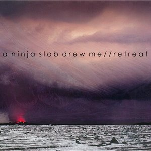 Image for 'Retreat'
