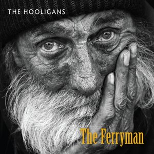 Image for 'The Ferryman'