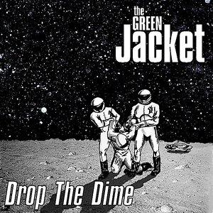 Imagen de 'Drop the Dime'