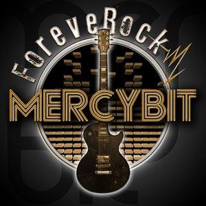 Image for 'ForeveRock'