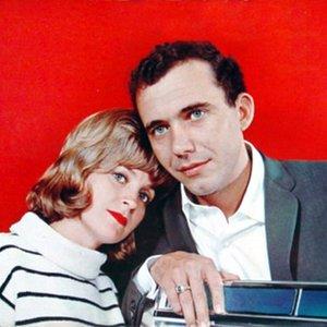 Image for 'Skeeter Davis & Bobby Bare'