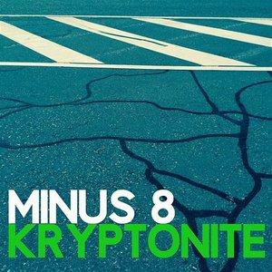 Imagen de 'Kryptonite'