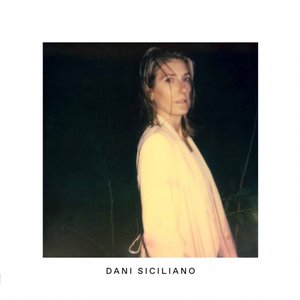Image for 'Dani Siciliano'