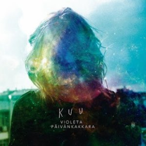 Image for 'Kuu'