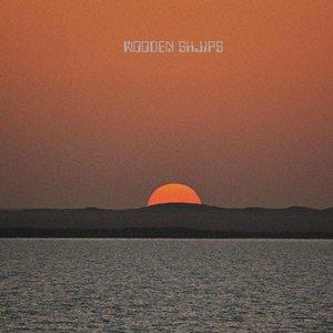 """Imagen de 'Remixes 12""""'"""