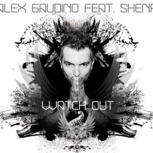 Image for 'Alex Gaudino feat. Shena'