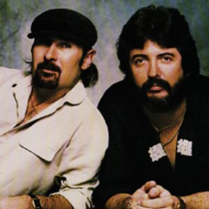 Immagine per 'Seals & Crofts'
