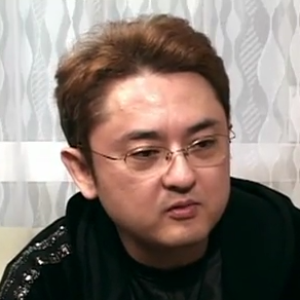 Toshio Masuda Net Worth