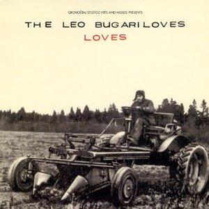 Image for 'Loves'