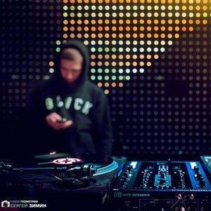 Image for 'Sudden Beatz'