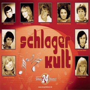 Image for 'Schlagerkult'