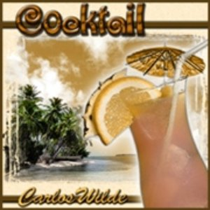 Image for 'Cocktail'