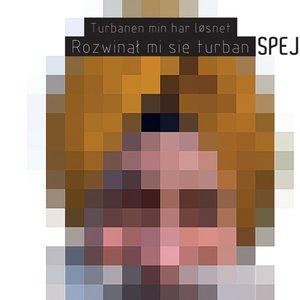 Image pour 'Rozwinął Mi Się Turban'