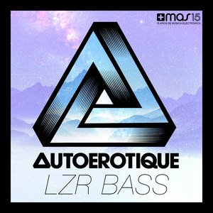 Image for 'Lzr Bass'