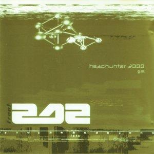 Bild für 'Headhunter (Suspicious mix)'