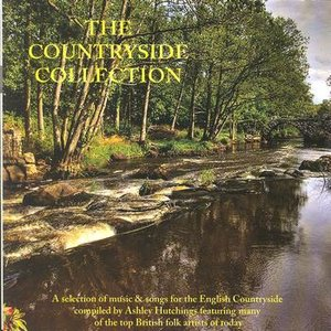 Image for 'The countryside collection'