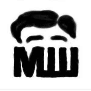 Image for 'Millennium Maximillian'