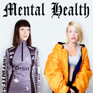 Image for 'Mental Health Pt. II'