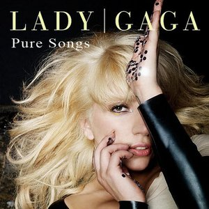 Image for 'Pure Songs'