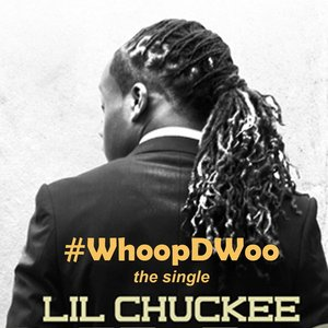 Image for '#WhoopDWoo - Single'