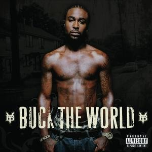 Image pour 'Buck The World'
