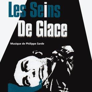 Image for 'Les Seins De Glace'