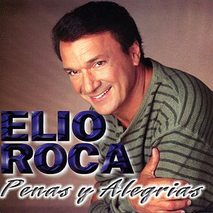Image for 'Penas y Alegrias'