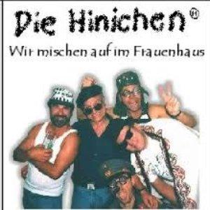 Image for 'Wir Mischen auf im Frauenhaus'