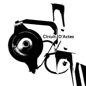 Bild für 'Circuit d'Actes'