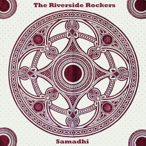 Image for 'Riverside Rockers'