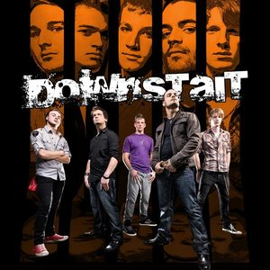 Image for 'Downstait'