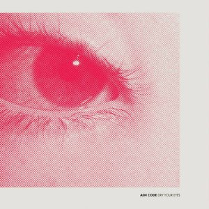 Image for 'Dry your eyes'