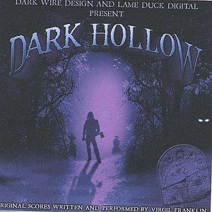 Imagem de 'Dark Hollow'