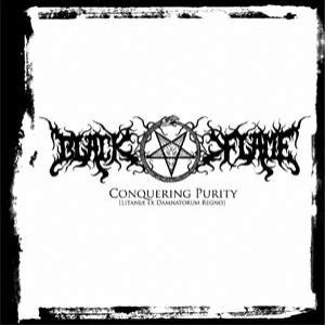 Image for 'Conquering Purity'