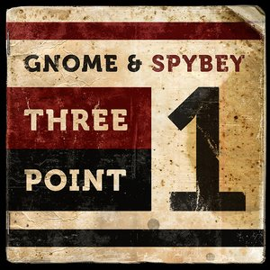 Image for 'Three Point One'