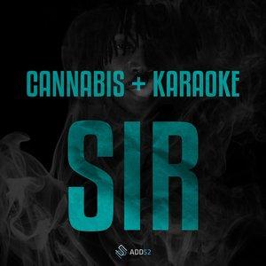 Image for 'Cannabis And Karaoke'