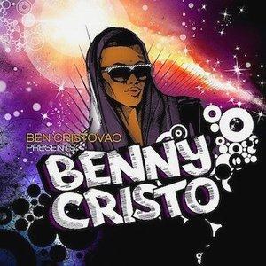 Image for 'Benny Cristo'