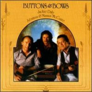 Image for 'Buttons & Bows'