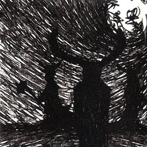 Image for 'Askendant I'