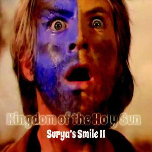Image for 'Surya Smile II'