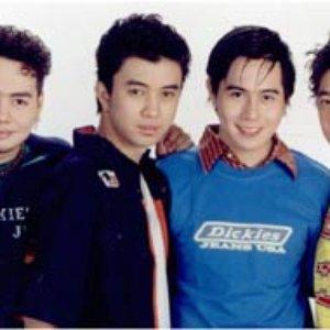 Image for 'Freshmen'