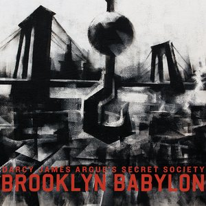 Image for 'Brooklyn Babylon'