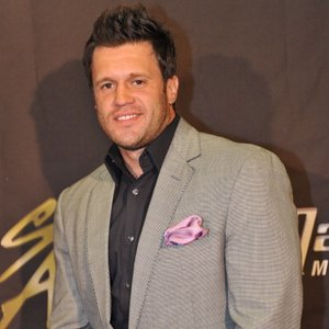 Image for 'Wess Morgan'