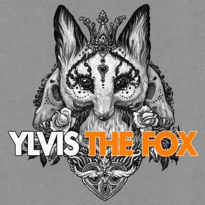 Image for 'The Fox (What Does The Fox Say?)'