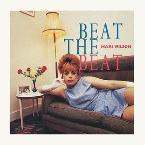 Image for 'Beat the Beat'
