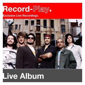Imagem de 'Days - live'