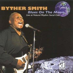 Bild für 'Blues on the Moon'