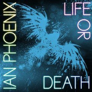 Imagen de 'Life or Death'