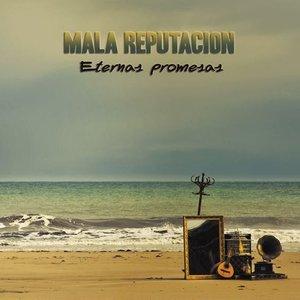 Image for 'Eternas Promesas'