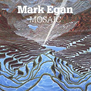Image for 'Mosaic'